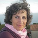 Cathy Rebotton