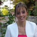 Valérie Facchinetti