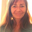 Valérie Landemarre