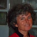Valérie Demoulin