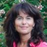 Valerie Leroux