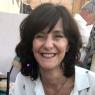 Valérie Lorenzi