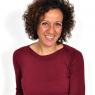 Valérie Mongis