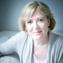 Valérie Navon