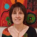 Valérie Jambaud