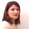 Valérie Lehman