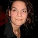 Valérie Vinco