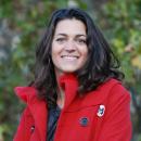 Vanessa Michau