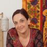 Vanessa Bianchi