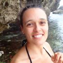 Vanessa Alizet