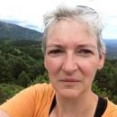 Valérie Birot