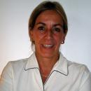 Vera Neikes