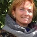 Véronique Nicol