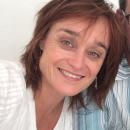 Véronique Arzul