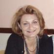 Véronique Brusa-Pasqué