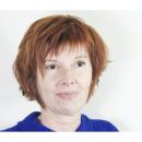 Véronique Cheyrias