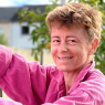 Véronique Coulon Douillard
