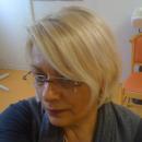 Vesna Bossant