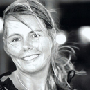 Véronique Gossart-Mandely