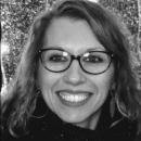 Valérie Harti