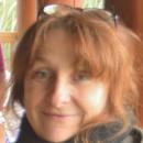 Bernadette Lecompte