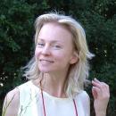 Viktoria Kitcat