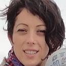 Caroline Thibaut
