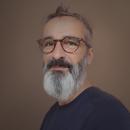 Vincent Tamiatto