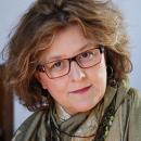 Violetta Wowczak