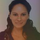 Virginie Capellen