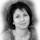 Virginie Guilbaud
