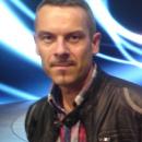 Romuald Techmanski