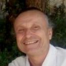 Frédéric Labat