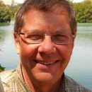 Walter Morrey