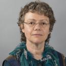 Isabelle Galland