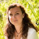 Wendy Sampieri