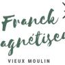 Franck Prévost