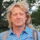 Wilfrid Raoul Tarillon