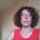 Valérie Fourage