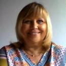 Patricia Dassé