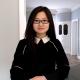 Karine Cheng Chiropraticien-chiropracteur FOUGERES