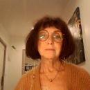 Gisela Hamelin