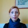 Sandrine Carlier