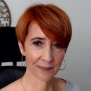 Valérie Ducourneau