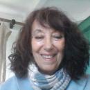 Danielle Renoux