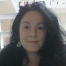 Tatiana Lenglet