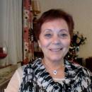 Micheline Destatte