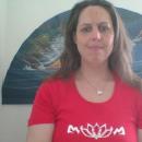 Mélanie Menou