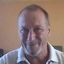 Andre Aubin