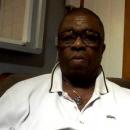Jean Nyaga Nyaga